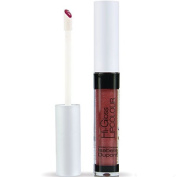 Isabelle Dupont ® Hi-Gloss Lipcolour Shine Lip Gloss - 12 Colours