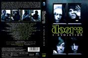 R-EVOLUTION [DVD_Movies] [Region 4]