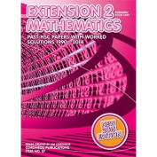 HSC Mathematics Extension 2
