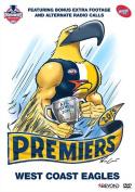 AFL Premiers [Region 4]