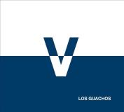Los  Guachos V [Digipak]
