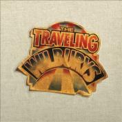 Traveling Wilburys [Deluxe Edition] [Digipak]