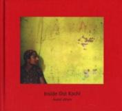 Andre Luetzen - Inside Out Kochi