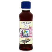 Blue Dragon Sesame Oil 150ml