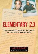 Elementary 2.0