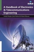 A Handbook of Electronics & Telecommunications Engineering
