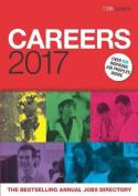 Careers: 2017