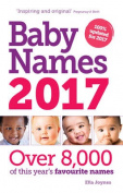 Baby Names: 2017