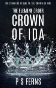 The Crown of Ida