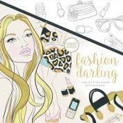 Fashion Darling (Kaisercolour)