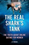 The Real Shark's Tank