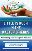 Little Is Much in the Master's Hands