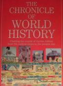The Chronicle of World History