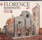Florence Reconstructed
