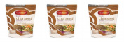 (3 PACK) - Linwoods - Milled Chia Seed | 200g | 3 PACK BUNDLE