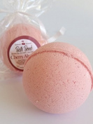 Cherry Almond | Bath Bomb 120ml