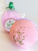 Guavaberry | Bath Bomb 120ml