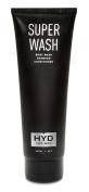 HYD Super Wash, 240ml