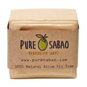 El-Koura Natural Olive Oil Soap
