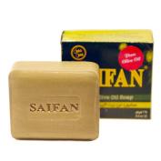 Saifan Pure Olive Oil Soap