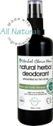 Herbal Choice Mari Natural Deodorant Unscented For Him & Her 100ml/ 3.4oz Spray