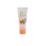 Fruit Peach Extract Hand Cream Nourishing Moisturising Skin Care Hand Lotion
