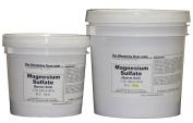 8.6kg Magnesium Sulphate