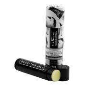 Beekman Fresh Cream Lip Balm Stick