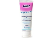 Moisturiser Renew - Item Number 00216CS