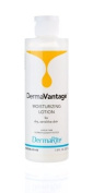 Moisturiser DermaVantage - Item Number 00155CS