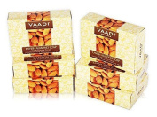 Vaadi Herbals Skin Rehydrating Lavish Almond Soap 6x75g by Vaadi Herbals Products