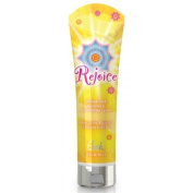 Bask Rejoice Dark Bronzing & Accelerating Tanning Lotion 280ml by Bask
