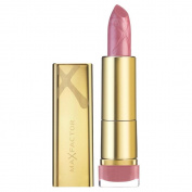 Max Factor Colour Elixir Lipstick - 610 Angel Pink - Pack of 2
