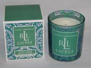 Ralph Lauren Scented Candle 300ml Coconut Lemongrass
