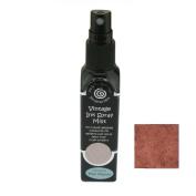 Cosmic Shimmer Vintage Ink Spray Mist 50ml - Vintage Rose