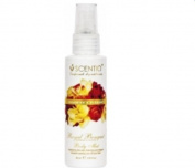 Scentio Royal Bouquet Charming & Elegant Body Mist