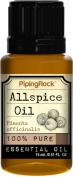 Allspice Essential Oil 1/2 oz (15 ml) 100% Pure -Therapeutic Grade