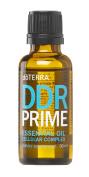 doTERRA DDR Prime Essential Oil 30 ml
