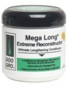 DOO GRO Mega Long Extreme Reconstructor, 470ml
