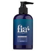 Seanol Hair Conditioner 8oz (227ml) with Argan oil