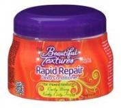 Beautiful Textures Rapid Repair Deep Conditioner, 440ml