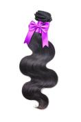 BEST LINA Brazilian virgin hair BODY WAVE brazialin virgin hair 100% human hair