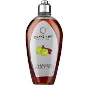 Oxyglow Natures Care Amla & Shikakai Hair Tonic - 120ml