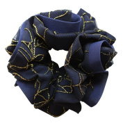 RoseHair 00115 Scrunchy for Ponytail