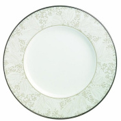 Waterford China Padova Accent Plate