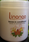Linange Leave-in Conditioner 1000ml by Linange