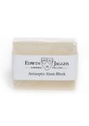 Edwin Jagger Alum Block - 54g by Edwin Jagger