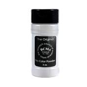 RCMA No-Colour Powder, 90ml
