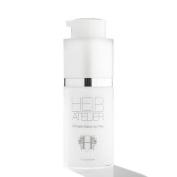 Heir Atelier Ultimate Make Up Prep