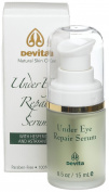 Devita Under Eye Repair Serum -- 15ml